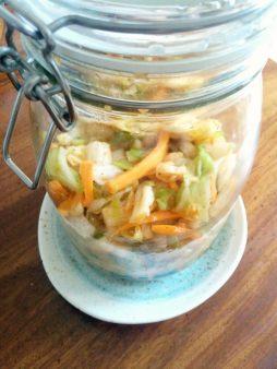 kimchijar