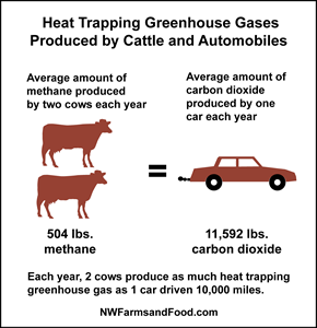 methane-vs-co2-graphic-new