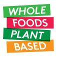 A-whole-food-plant-based-diet-is-centered-on-whole-unrefined-or-minimally-refined-plants.-It's-a-d