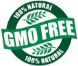 GMO-free-label