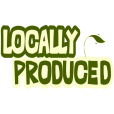 locallyproduced
