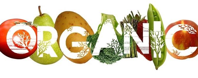 Intro to Organic- Making the Healthful Choice
