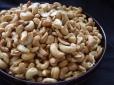 Cashew_nuts