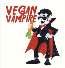 vegan-vampire.png